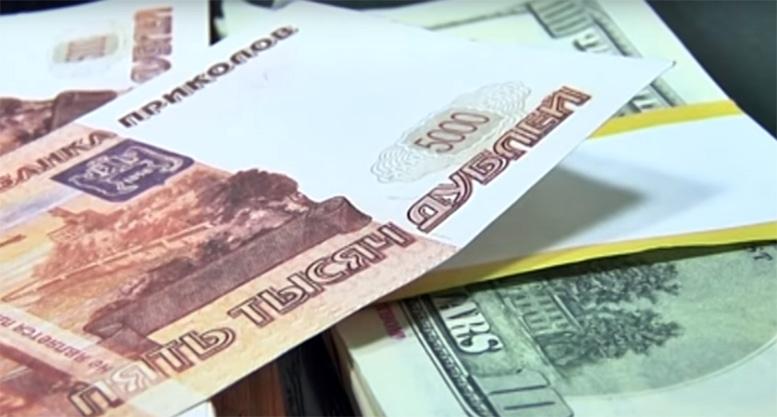 Как взять деньги в долг на теле2 на телефон 50 рублей какой номер