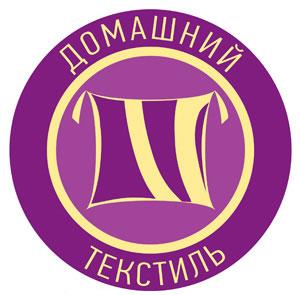 Текстиль санкт петербург официальный сайт интернет сколько метров ткани нужно на пальто 44 размера